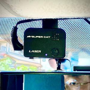 ラクティス NCP120 1.5G のカスタム事例画像 chikuさんの2020年08月20日09:00の投稿