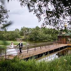 शादी का फोटोग्राफर Anton Balashov (balashov)। 20.07.2015 का फोटो