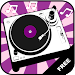 Absolute 80s radio -Radio FM free Icon