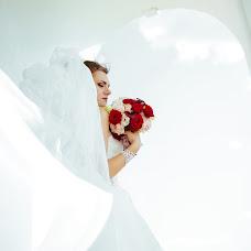 Wedding photographer Maksim Prudnikov (MaximPrudnikov). Photo of 19.08.2017
