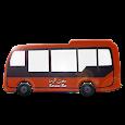 حافلات الكرامة