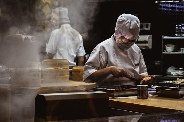 In cucina- di paola_dam