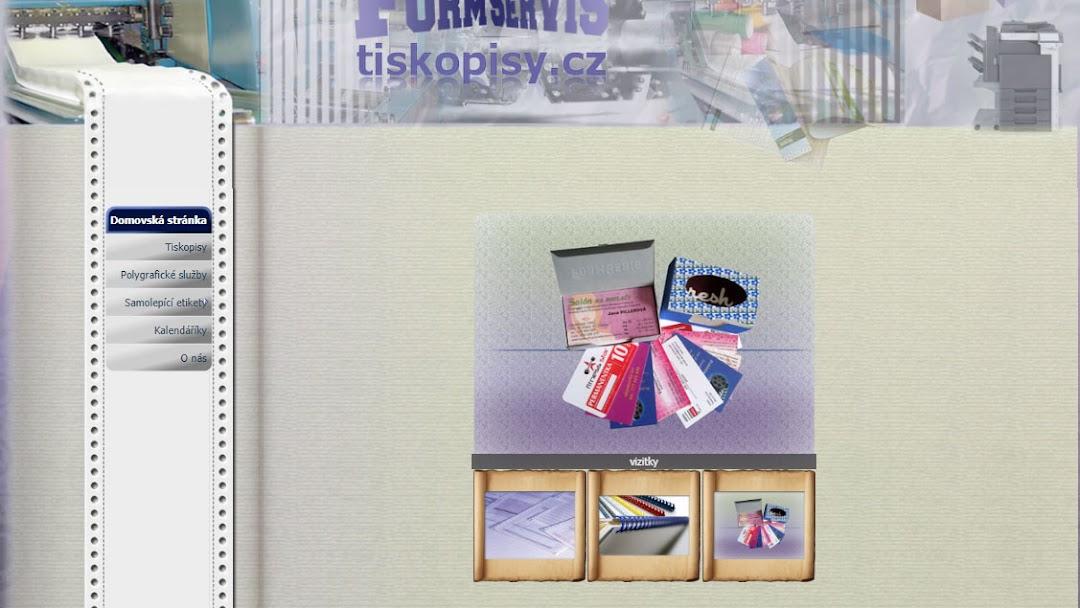 Obrázek vzáhlaví pro web