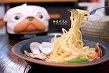 厝味灶咖TSUBI-友善餐廳