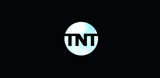 Negative Reviews: Watch TNT - by Turner Entertainment Networks