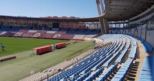 La situación sanitaria en Andalucía y Almería no permite que haya público.