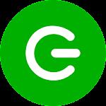 GILMON – купоны на скидку до 100% Icon