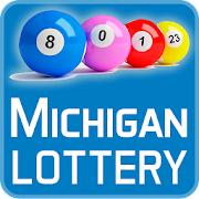Michigan Lottery Results