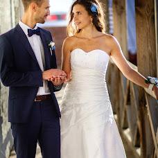 Wedding photographer Sergey Rozhkov (seregarozhkov). Photo of 20.08.2018