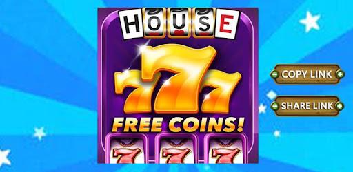katy perry casino Slot Machine