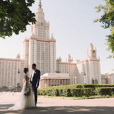 Wedding photographer Evgeniy Savukov (savukov). Photo of 13.11.2017
