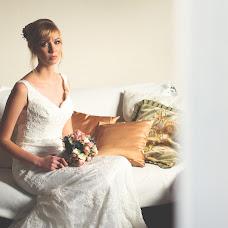 Wedding photographer Natanael Țudic (natitudic). Photo of 24.11.2014