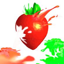 Pop Art Painter 3D Download on Windows