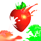 Download Pop Art Painter 3D For PC Windows and Mac