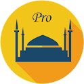 اوقات الصلاة والاذان - Athan icon