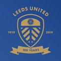 Leeds United Official icon