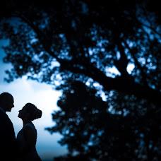 Wedding photographer Fabio Fischetti (fischetti). Photo of 20.09.2016