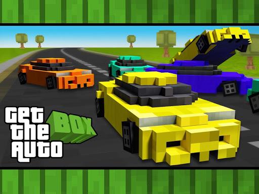 Get The Auto Box Edition Full
