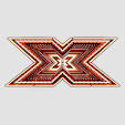 X Factor Ro.. file APK for Gaming PC/PS3/PS4 Smart TV
