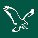 FNBA Mobile icon