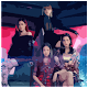 Download BLACKPINK - DDU-DU DDU-DU Songs For PC Windows and Mac