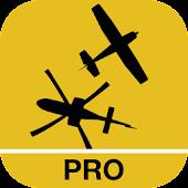 Tải Air Navigation Pro miễn phí