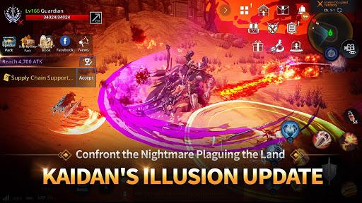 AxE: Alliance vs Empire 2.07.00 screenshots 10