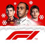 F1 Mobile Racing 1.19.19