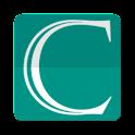 C Programming Hub icon