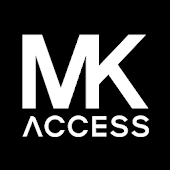 MK Access Watch Faces