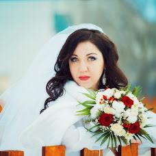 Wedding photographer Vitaliy Gorbachev (Gorbachev). Photo of 10.03.2017
