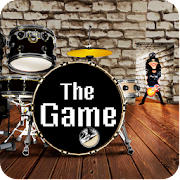 Drum 3D The Game
