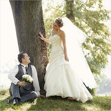 Wedding photographer Aleksandr Ivanov (lexa). Photo of 19.10.2012