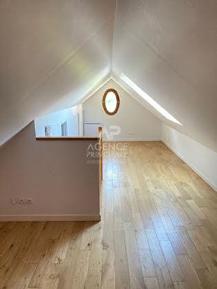 Location maison 7 pièces 126 m2