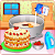 Cooking strawberry short cake file APK for Gaming PC/PS3/PS4 Smart TV