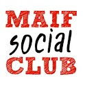 Les Annonces MAIF SOCIAL CLUB