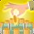 Твой доход в интернете file APK for Gaming PC/PS3/PS4 Smart TV