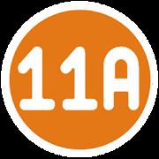 Pulsa11A - isi pulsa,kuota dan PPOB online