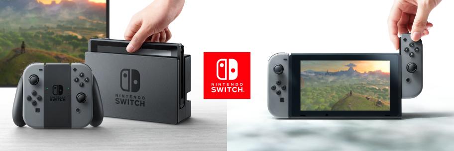 Платформа совместного использования 3D-дизайна уже имеет несколько принадлежностей, связанных с Nintendo Switch, для 3D-печати.