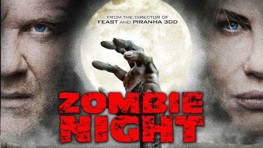 Rise Of The Zombie Full Movie In Hindi Dubbed Free Download 3gp