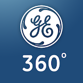 GE 360