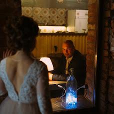 Wedding photographer Pol Varro (paulvarro). Photo of 12.06.2017