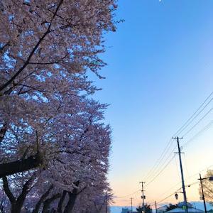 カムリ ACV45のカスタム事例画像 yuta.sさんの2021年04月25日19:34の投稿