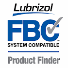 FBC Product Finder icon