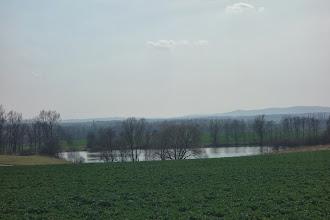 Photo: Pavlovický rybník