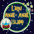 Lagu Anak Anak Islami file APK Free for PC, smart TV Download