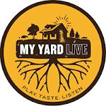 My Yard Live