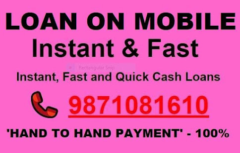 Cash advance pengertian photo 3