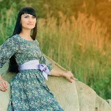 Wedding photographer Mariya Krovyakova (marimarie). Photo of 24.08.2015