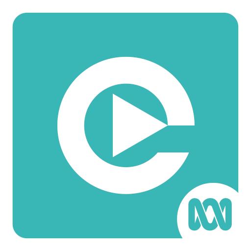 Chromecast built-in - Apps